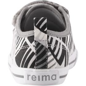 Reima Metka Sneakers Barn light grey